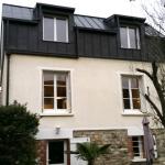 Agrandir sa maison - La Maison Des Travaux Rennes